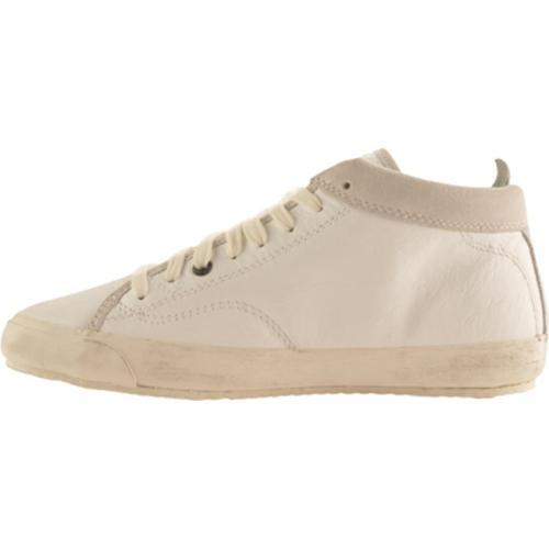 Men's Diesel Midday White - Thumbnail 2