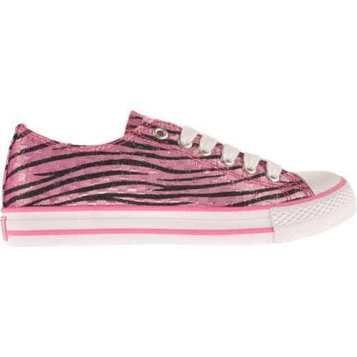 Girls' Gotta Flurt Artesia Pink Multi