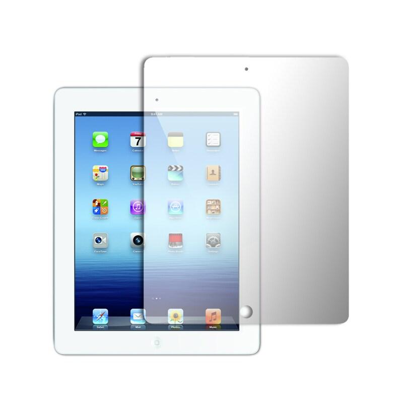 New Apple iPad 3 Premium Screen Protector