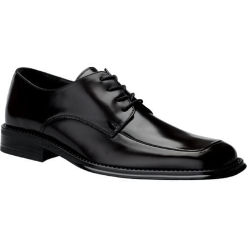 Men's Kenneth Cole Reaction Sim-Plicity Black - Thumbnail 0