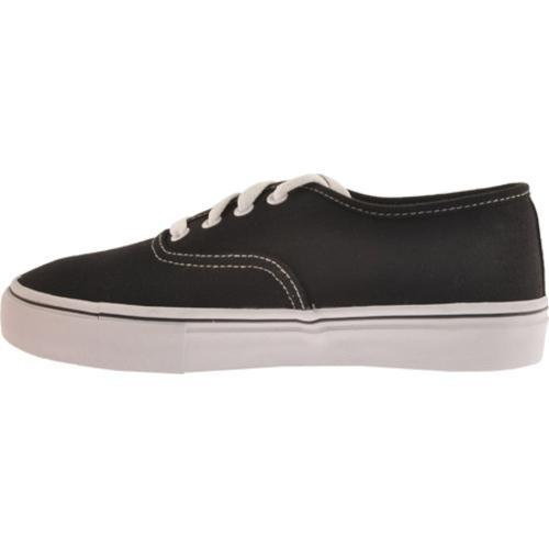 Children's Levi's Rylee 3 Buck Black