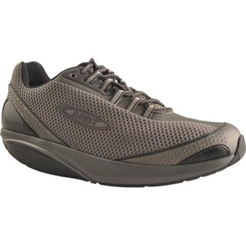 Men's MBT Mahuta Gull Grey
