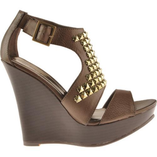 Women's Michael Antonio Gidget Brown - Thumbnail 1