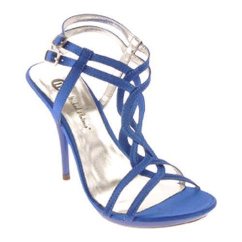 Women's Michael Antonio Riordan Blue