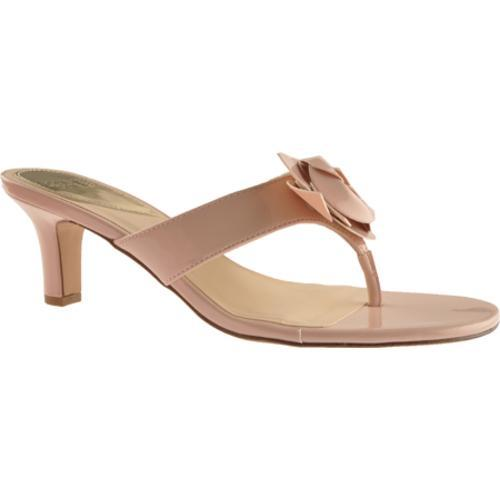 Women's Mootsies Tootsies Sopretty Light Pink Synthetic
