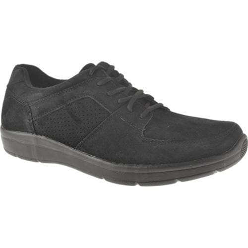 Men's Propet Fakie Black