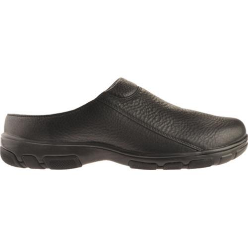 Men's Propet Laguna Black - Thumbnail 1