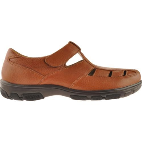 Men's Propet Lakeport Cognac - Thumbnail 1