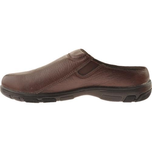 Men's Propet Laguna Rich Brown - Thumbnail 2