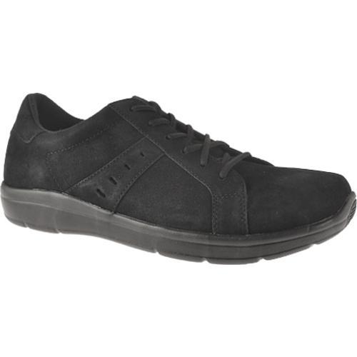 Men's Propet Nollie Black - Thumbnail 0