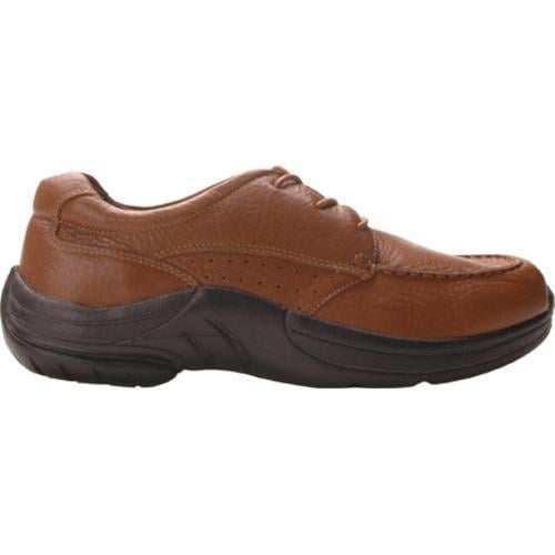Men's Propet Metrolite Walker™ Nut Grain - Thumbnail 1