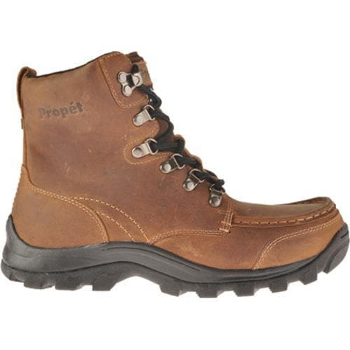 Men's Propet Outbound Brown - Thumbnail 1