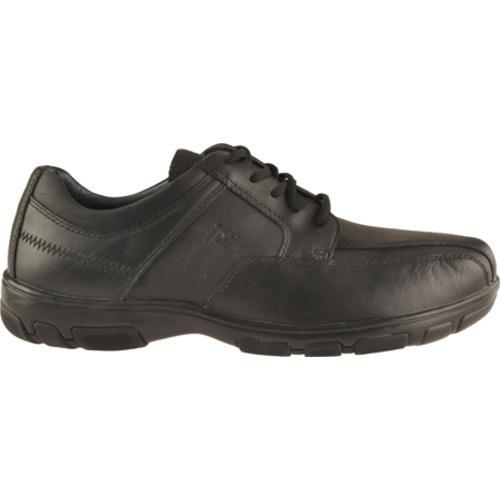 Men's Propet Montrose Black - Thumbnail 1