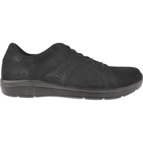 Men's Propet Nollie Black - Thumbnail 1