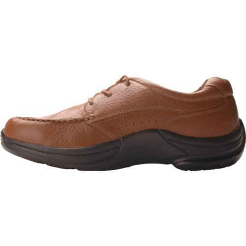 Men's Propet Metrolite Walker™ Nut Grain - Thumbnail 2
