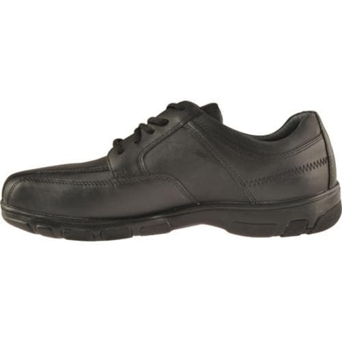 Men's Propet Montrose Black - Thumbnail 2