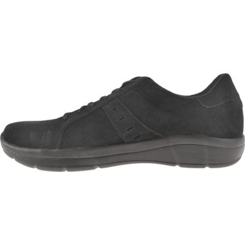 Men's Propet Nollie Black - Thumbnail 2