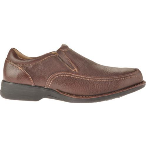 Men's Propet Sonoma Rich Brown - Thumbnail 1