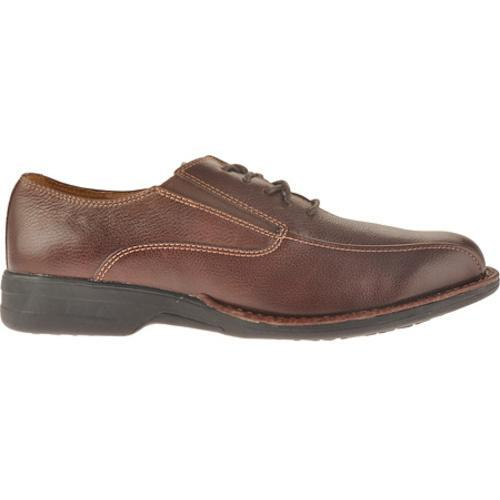 Men's Propet Ventura Rich Brown