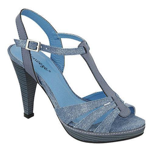 Women's Reneeze Berry-2 Blue