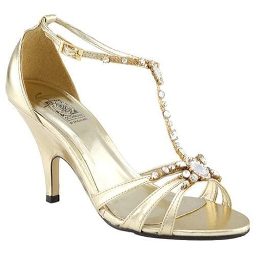 Women's Special Occasions Anita Gold