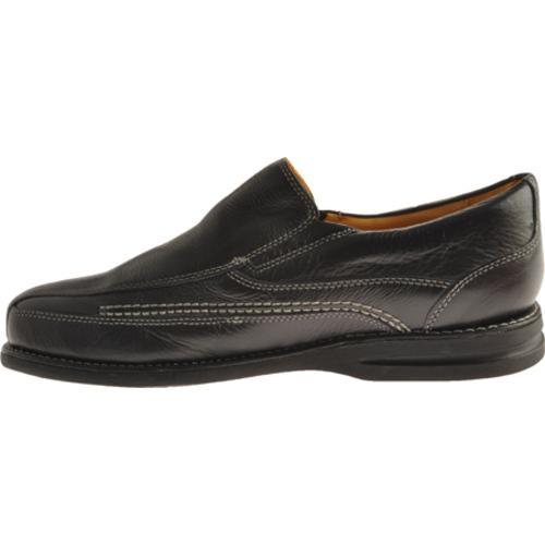 Men's Sandro Moscoloni Arizona Black