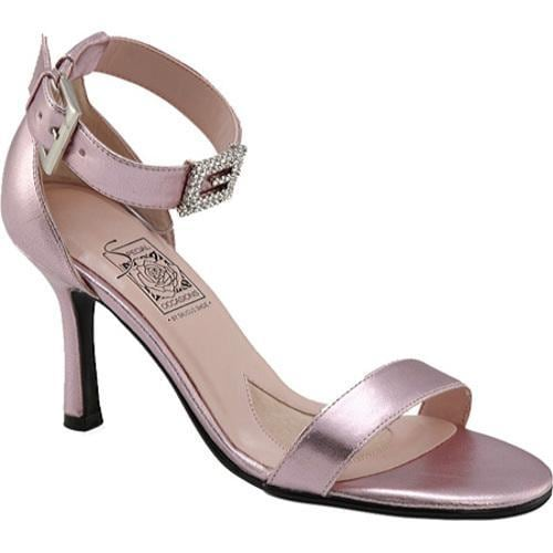 Women's Special Occasions Bling Pink