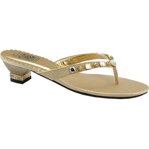 Women's Special Occasions Kendra Gold