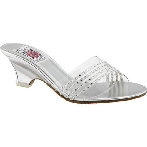 Women's Special Occasions Kryssie Clear