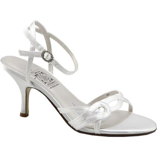 Women's Special Occasions Kylie White