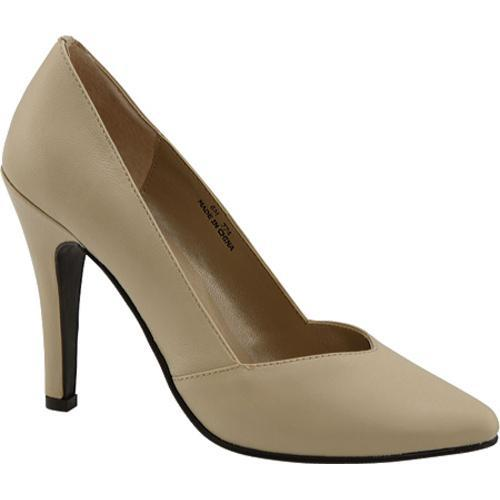 Women's Special Occasions Mira Taupe