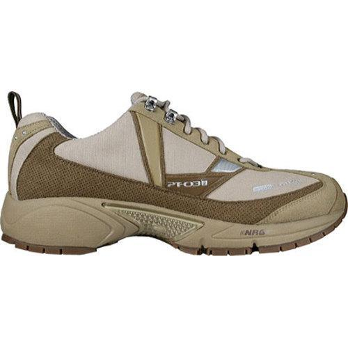 Men's UK Gear PT-03 Desert Camel/Beige/Brown - Thumbnail 0