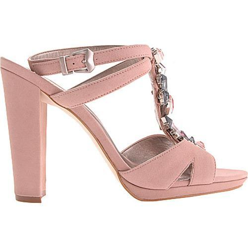 Women's Vince Camuto Clarkson Dusty Rose Suede