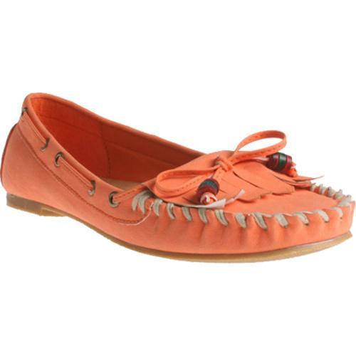 Women's Westbuitti Bonita Orange