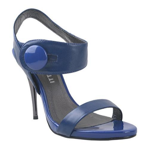 Women's Westbuitti Dorathy Blue