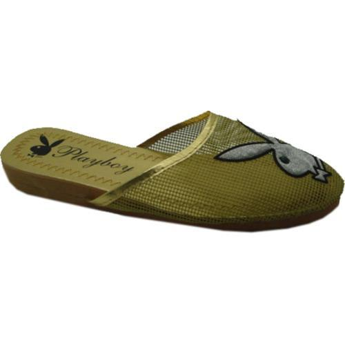 Women's L & C PB801 Yellow