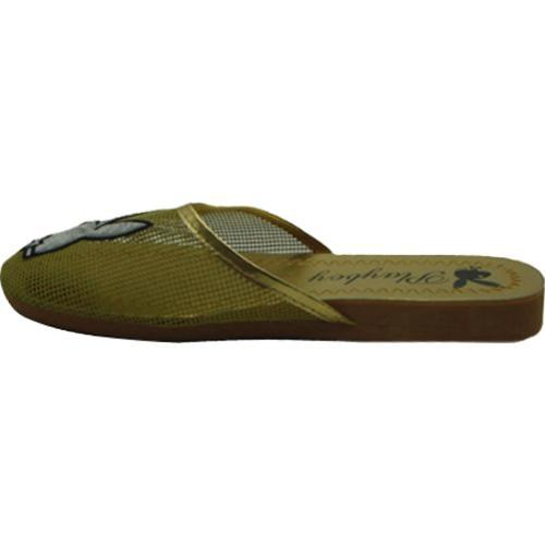 Women's L & C PB801 Yellow - Thumbnail 2