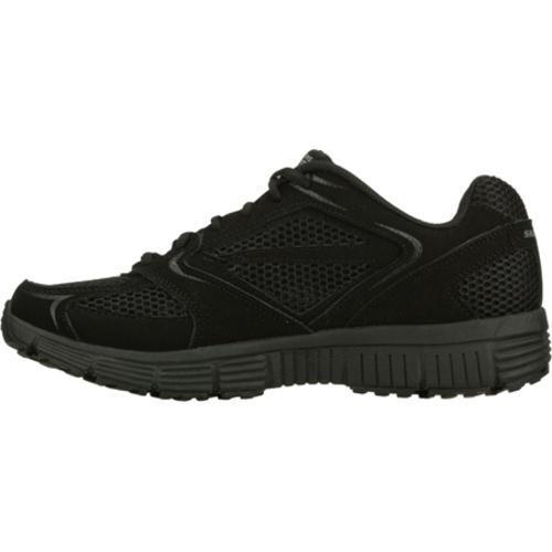 Men's Skechers Agility Black