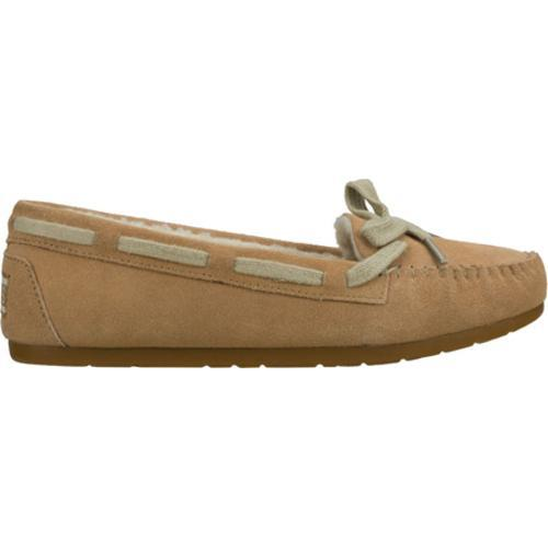 Women's Skechers BOBS Lux Hugs and Kiss Natural