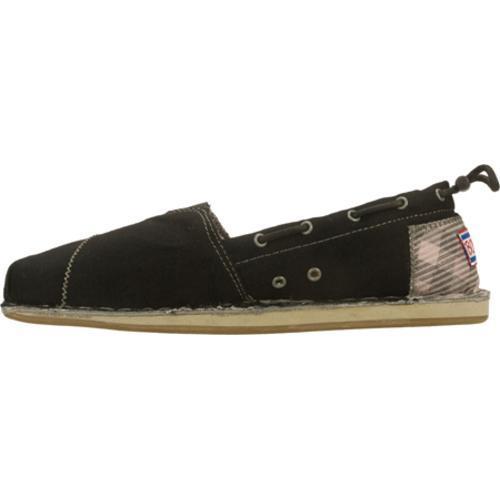 Women's Skechers BOBS Chill Black