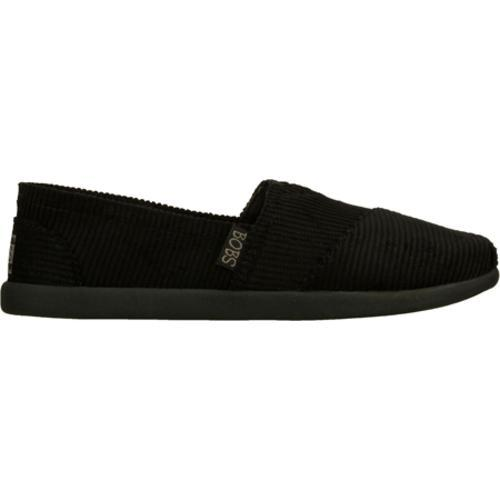 Women's Skechers BOBS World Healing Black