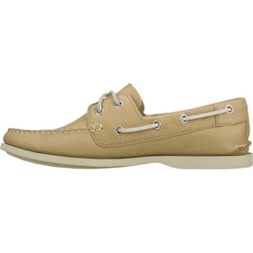 Men's Skechers Codia Natural