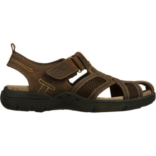 Men's Skechers Edge Summers Gaucho - Thumbnail 1
