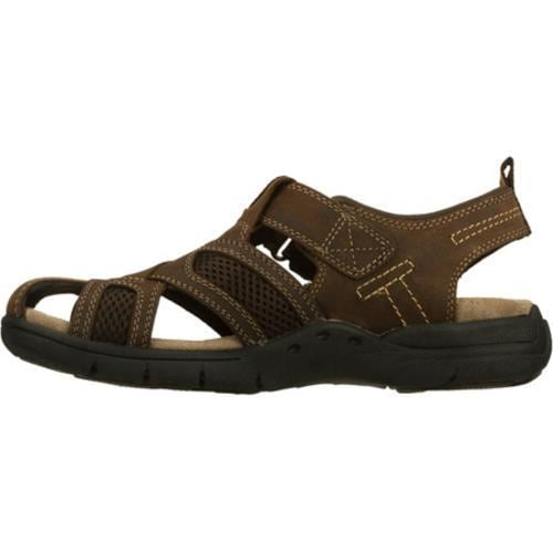 Men's Skechers Edge Summers Gaucho - Thumbnail 2