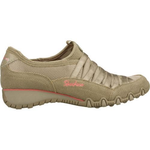 Women's Skechers Sassies Moonstruck Brown