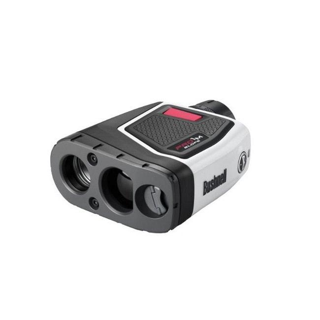 Bushnell Pro 1M Slope Edition Laser Golf Range Finder