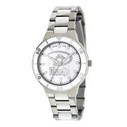 Women's Arizona Diamondbacks Logo Pearl Watch https://ak1.ostkcdn.com/images/products/80/86/P14340014.jpg?impolicy=medium