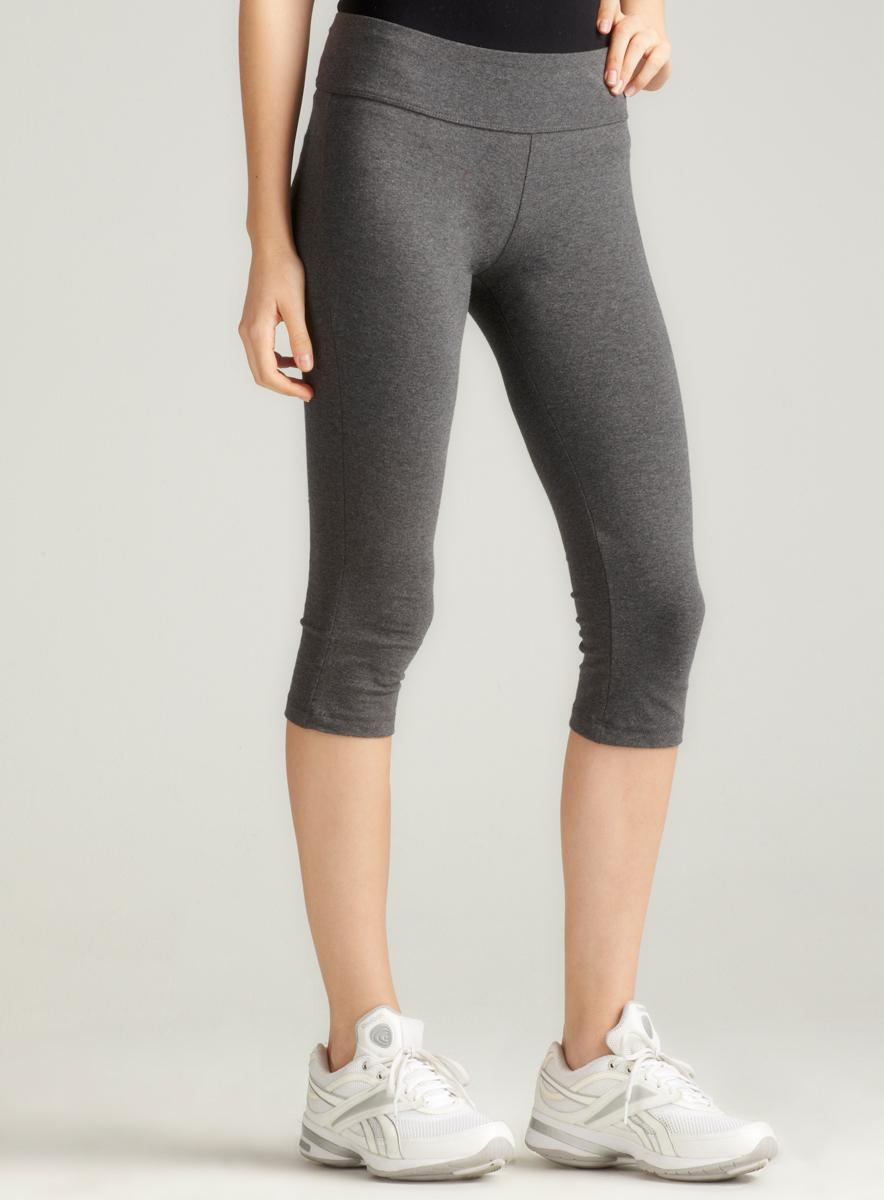 Spalding Capri Legging - Free Shipping On Orders Over $45 ...