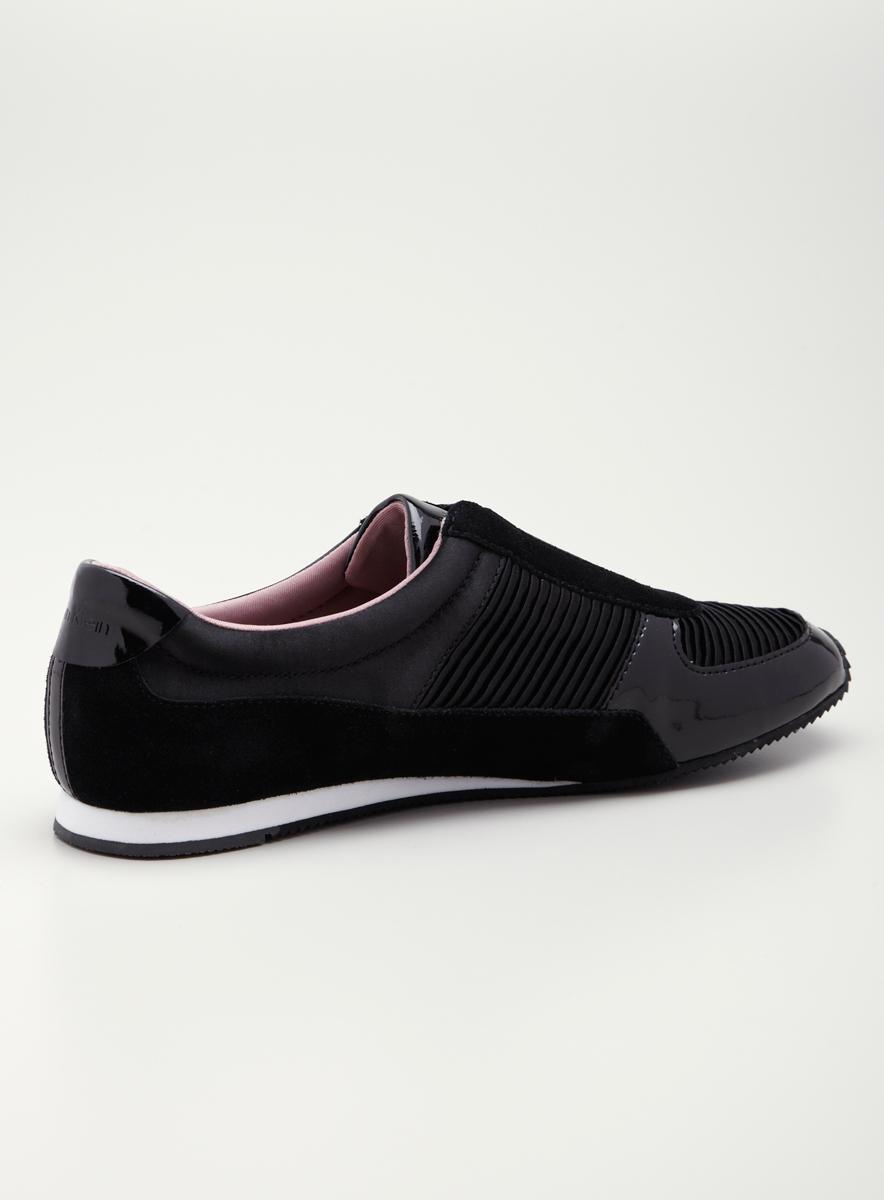 Calvin Klein Hallie Sneaker
