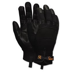 MCR Safety Memphis Multi-Task Synthetic Palm